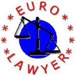 eurolawyer-logo
